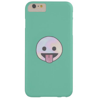 tumblr iphone cases iphone cases amp covers zazzle 13145