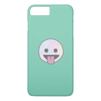 Tumblr iPhone 7 Plus, Tough iPhone 7 Plus Case