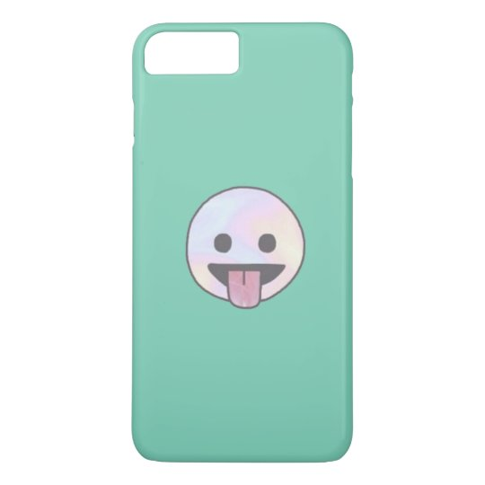 tumblr case iphone 7