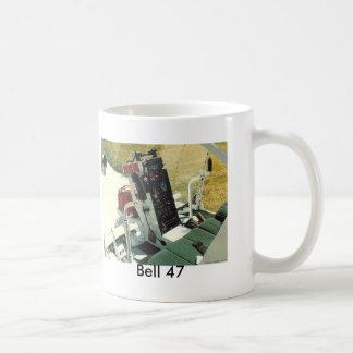 tumblr_lejcblo91Z1qdua9so1_500 tumblr_lejcblo9 Coffee Mug