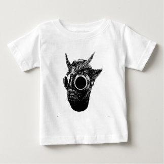 tumblr_lwje1qpmN01qh6yoeo6_500.jpg Baby T-Shirt
