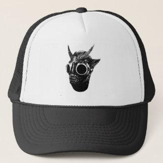 tumblr_lwje1qpmN01qh6yoeo6_500.jpg Trucker Hat