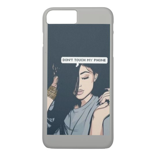 Iphone C Back Case