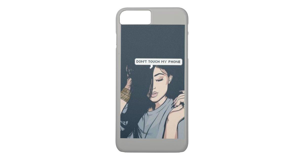Case Mate Iphone Se