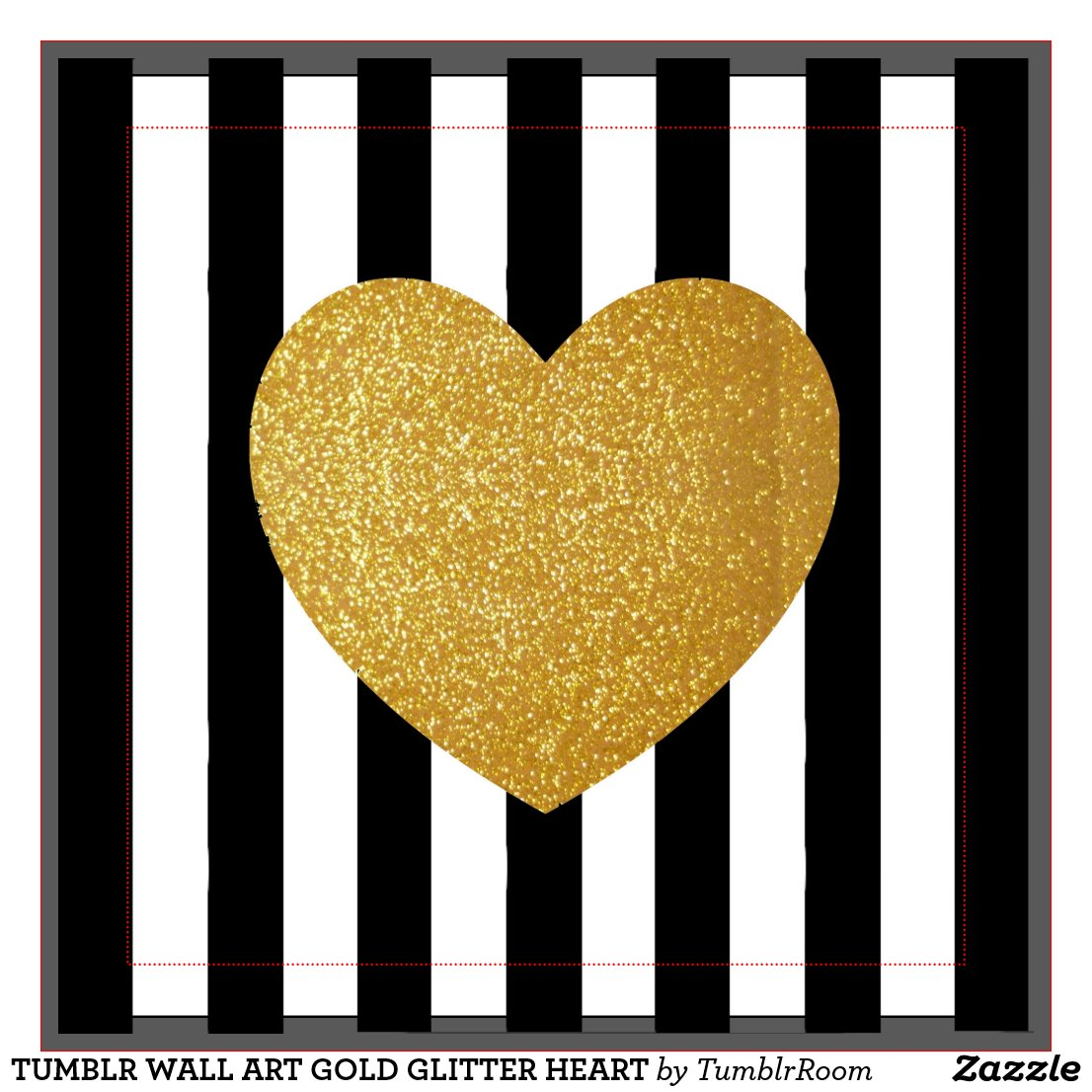 Gold Glitter Wall Decor : Twitter header photos photo and headers on