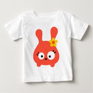 Tumsy the bunny baby T-Shirt