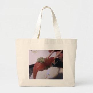Tuna Nigiri Bag