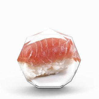 Tuna Nigiri Sushi Award