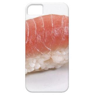 Tuna Nigiri Sushi iPhone SE/5/5s Case