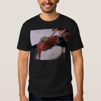Tuna Nigiri Tee Shirt