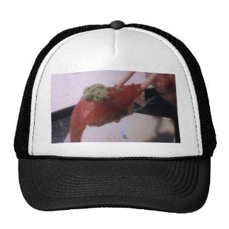 Tuna Nigiri Trucker Hat