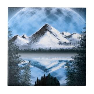 Tundra Moonrise Ceramic Tiles