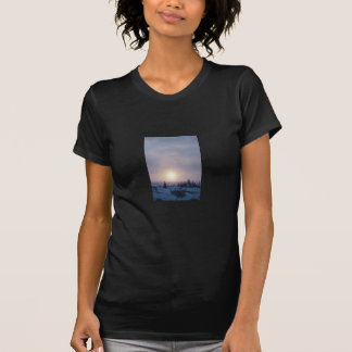 Tundra Wilderness T-Shirt