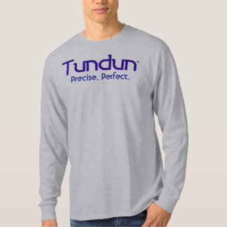 Tundun Long sleeve T-Shirt
