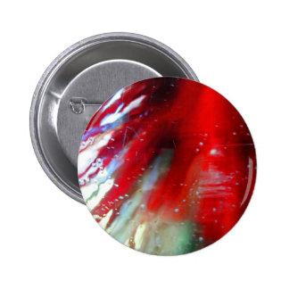 Túnel de lavado II Pin Redondo 5 Cm