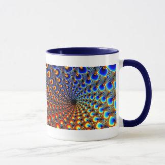 Tunel Mug
