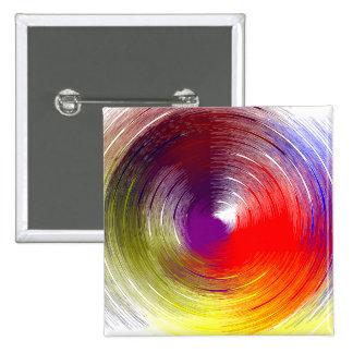 Túnel Vision Pins
