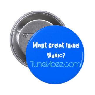 TuneVibez.com Pins