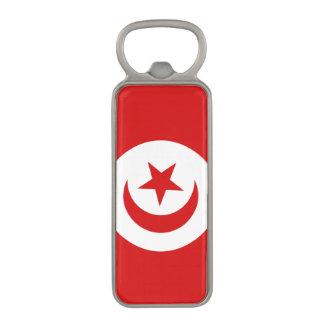 Túnez Abrebotellas Magnético