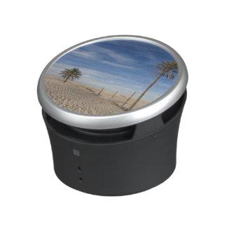 Túnez, desierto del Sáhara, Douz, gran duna, Altavoz Con Bluetooth