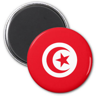 Túnez Imán Redondo 5 Cm