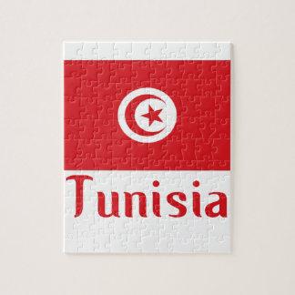 Túnez Puzzle Con Fotos