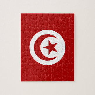 Túnez Rompecabezas Con Fotos