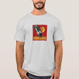 Tungsram 3D Tube T-Shirt