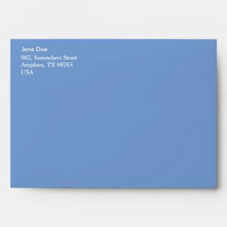 Tungsten Light Bulbs Envelopes