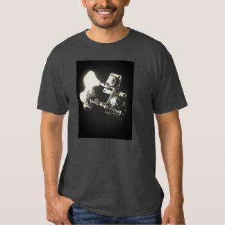 Tuning Peg T-Shirt