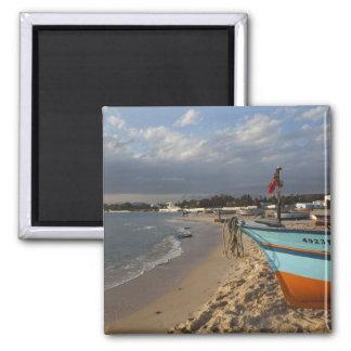 Tunisia, Cap Bon, Hammamet, waterfront, Magnet