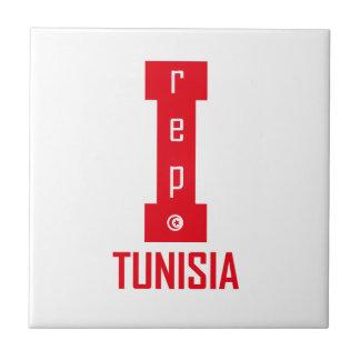tunisia design ceramic tile