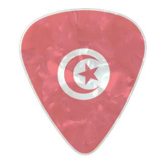Tunisia Guitar Picks