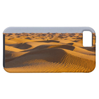 Tunisia, Ksour Area, Ksar Ghilane, Grand Erg 4 iPhone SE/5/5s Case