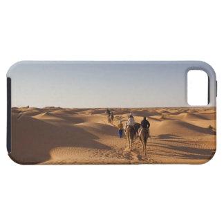 Tunisia, Ksour Area, Ksar Ghilane, Grand Erg 7 iPhone SE/5/5s Case