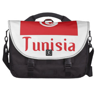 Tunisia Commuter Bag