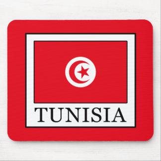 Tunisia Mouse Pad