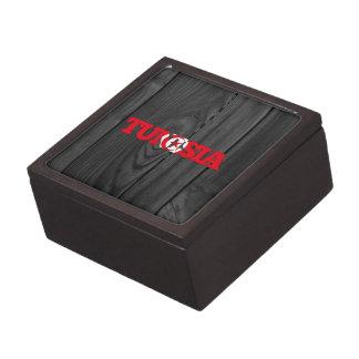 Tunisia Premium Trinket Boxes