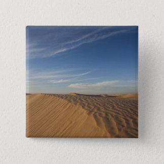 Tunisia, Sahara Desert, Douz, Great Dune, dusk Button