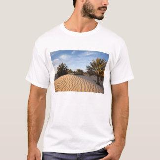 Tunisia,