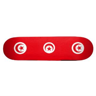 Tunisia Skateboards