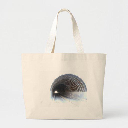 Tunnel By Bernadette Sebastiani Canvas Bags