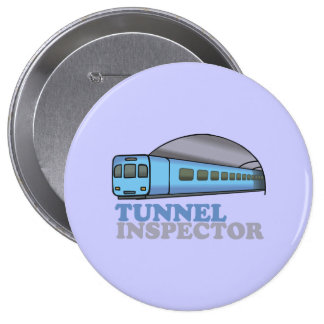 TUNNEL INSPECTOR BUTTON