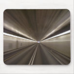 Tunnel Mouse Mats
