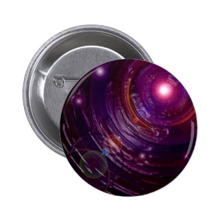 Tunnel of the Fireflies Button