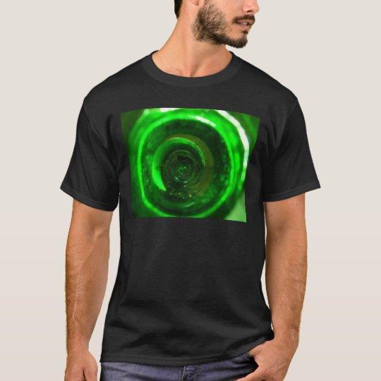 Tunnel Shirt