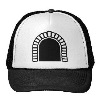 Tunnel Trucker Hat