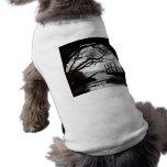 Tunnel View Doggie Tee Shirt