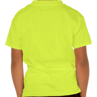 Tunnel Vision Tshirt
