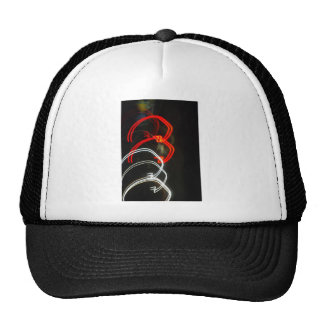 Tunneling Hat